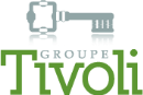 Groupe Tivoli - Home Builders Developers