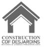 Desjardins & Fils - Home Builders Developers