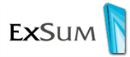 Exsum - Home Builders Developers