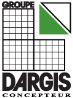 Groupe Dargis - Home Builders Developers