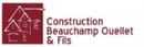 Beauchamp & Ouellet - Home Builders Developers