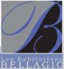 Habitations Bellagio - Home Builders Developers