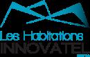 Habitations Innovatel - Home Builders Developers