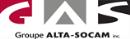 Alta-Socam - Home Builders Developers