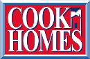 Cook Homes Limited - Home Builders Developers