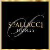 Spallacci Homes - Home Builders Developers