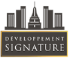 Developpement Signature - Home Builders Developers