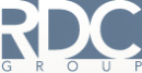 RDC Group - Home Builders Developers