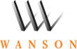Wanson Development Ltd. - Home Builders Developers
