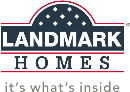Landmark Group of Companies Inc. - Do not use Duplicate Record - Home Builders Developers