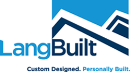 LangBuilt Homes Ltd. - Home Builders Developers