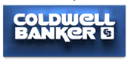 Coldwell Banker Tri-Tel Realty - Home Builders Developers