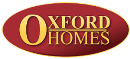 Oxford Homes - Home Builders Developers