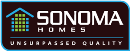 Sonoma Homes - Home Builders Developers