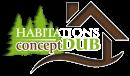 Habitations Concept DUB - Home Builders Developers
