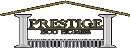 Prestige Eco Homes - Home Builders Developers