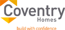 Coventry Homes - Home Builders Developers