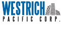 Westrich Pacific Corp. - Home Builders Developers