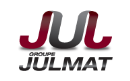Groupe Julmat - Home Builders Developers
