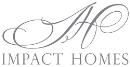 Impact Homes - Home Builders Developers