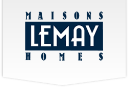 Lemay Homes - Home Builders Developers