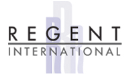 Regent International Developments Ltd. - Home Builders Developers