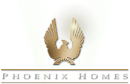Phoenix Homes - Ottawa - Home Builders Developers