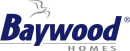 Baywood Homes - Home Builders Developers
