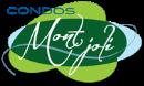 Condos Mont-Joli - Home Builders Developers