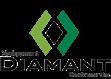 Développement Le Diamant Les Perles Inc. - Home Builders Developers