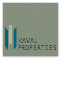 Kaval Properties - Home Builders Developers
