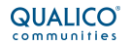 Qualico Communities - Home Builders Developers