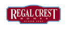 Regal Crest Homes - Home Builders Developers