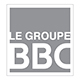 Le Groupe BBC - Home Builders Developers