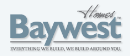 Baywest Homes - Home Builders Developers