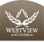 Westview Builders - Home Builders Developers