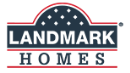 Landmark Homes Calgary - Home Builders Developers