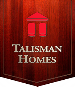 Talisman Homes - Home Builders Developers