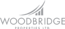 Woodbridge Properties Ltd. - Home Builders Developers