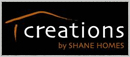 Creations by Shane Homes - Home Builders Developers