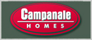 Campanale Homes - Home Builders Developers