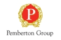 Pemberton Group - Home Builders Developers