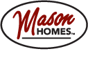 Mason Homes - Home Builders Developers