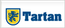 Tartan Homes - Home Builders Developers
