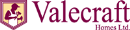 Valecraft Homes - Home Builders Developers