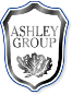 Ashley Group of Companies - Home Builders Developers