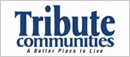 Tribute Communities - Home Builders Developers