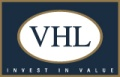 VHL Developments - Home Builders Developers