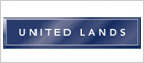 United Lands - Home Builders Developers