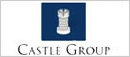 Castle Group - Home Builders Developers